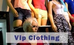 Ropa para Damas VIP CLOTHING en Gamarra