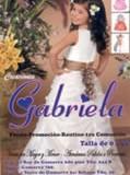 crea_gabriella