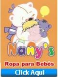 logo-baby-nanys