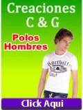 logo-cyg