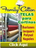 logo-family-cotton