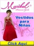 logo-maribel