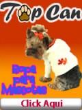 logo-topcan