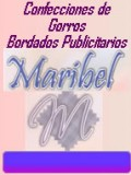 logo_maribel