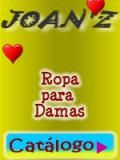 logo-joanz