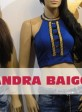 Ropa de Discotecas ALEJANDRA BAIGORRIA en Gamarra
