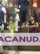 Ropa para Damas MACANUDAS en Gamarra