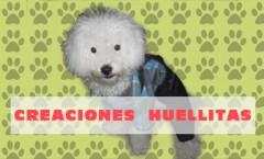 Ropa para perros CREACIONES HUELLITAS en Gamarra