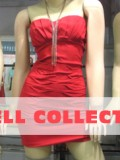 Ropa para Damas ANELL COLLECTION en Gamarra