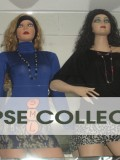 Ropa para Damas ECLIPSE COLLECTION en Gamarra
