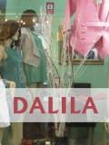 Ropa para Damas DALILA en Gamarra