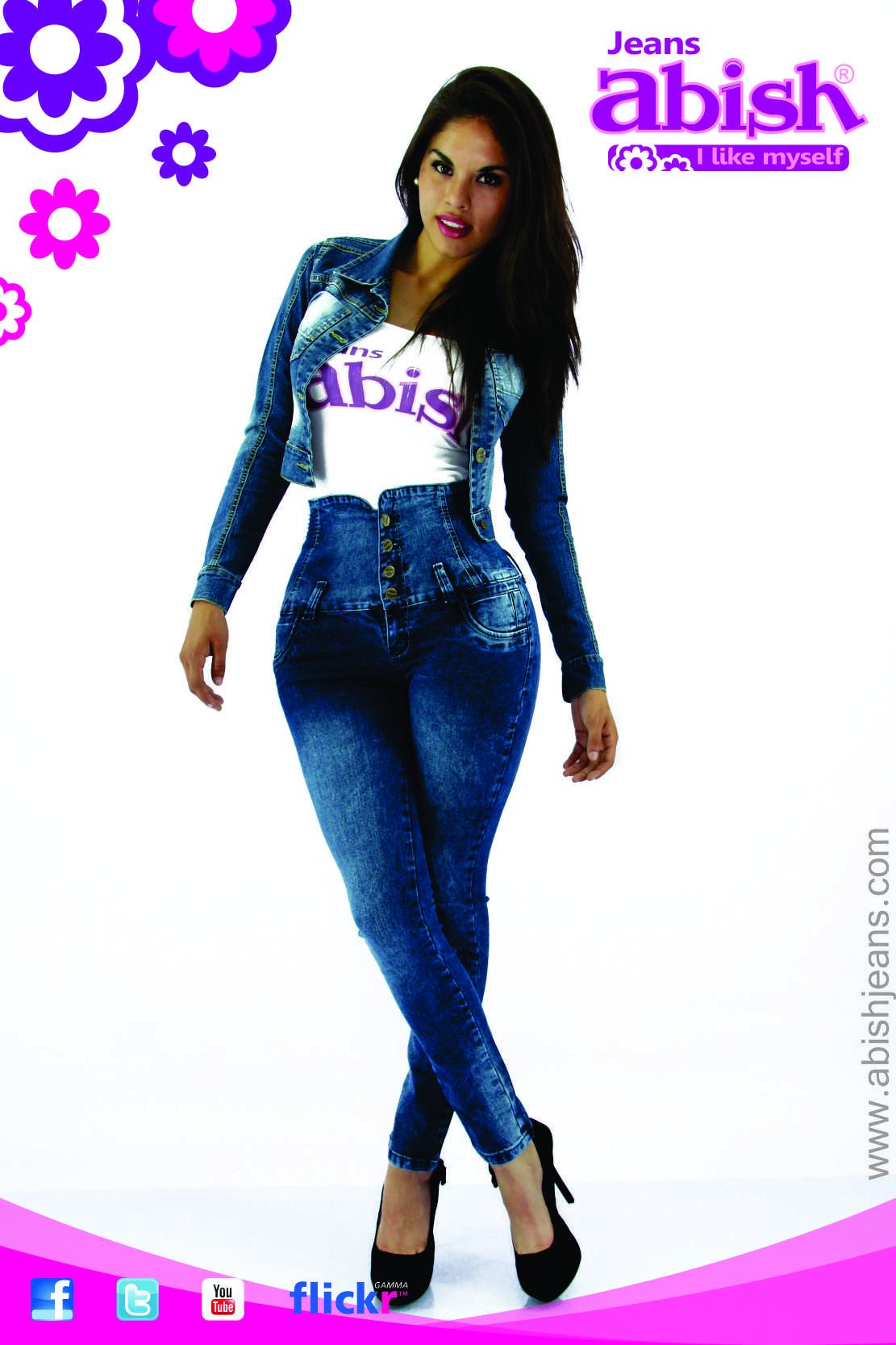 Pantalones Faja Abish Jeans En Gamarra 0a152f30c53e5294 Jpg Galerias Gamarra Ropa En Peru