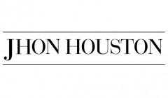 Ropa de Vestir para Caballeros | Jhon Houston en Gamarra